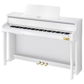 CASIO AP460-WE CELVIANO