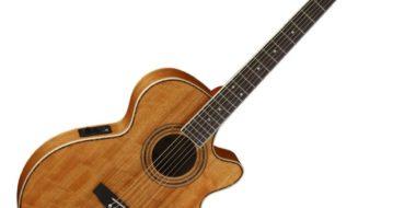 Akustične gitare