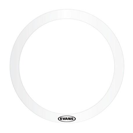 """EVANS E10ER1 10\"""" E-Ring"""