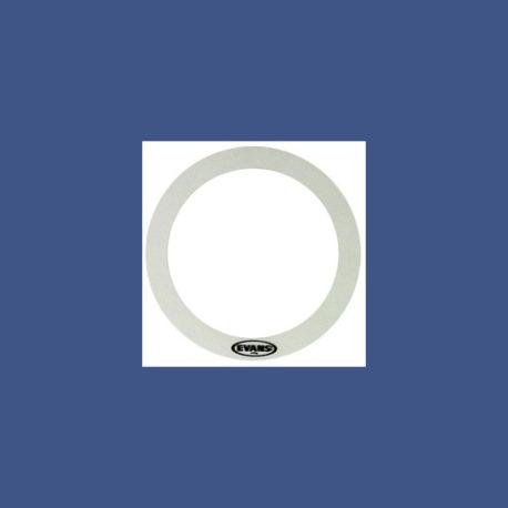 EVANS E14ER1,5 14 E-Ring