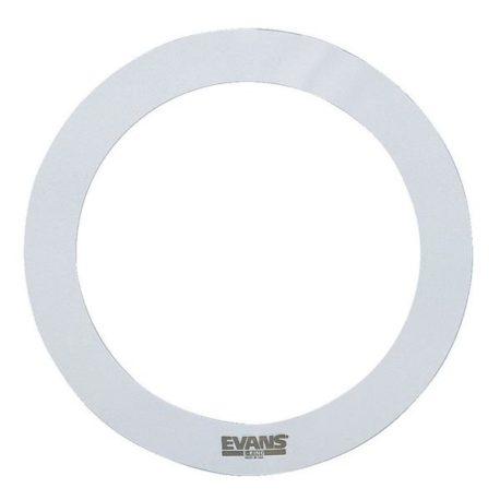 """EVANS E16ER2 16\"""" E-Ring"""