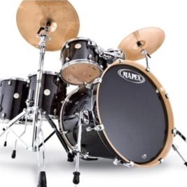 MAPEX MR6285-MB