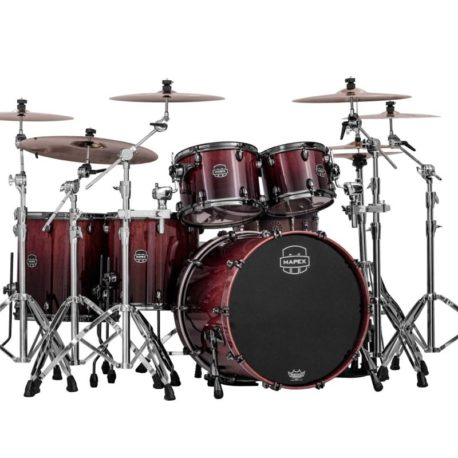 MAPEX SATURN IV EXOTIC