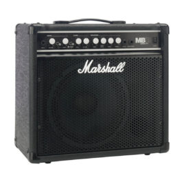 MARSHALL MB30 BASS