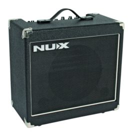 NUX MIGHTY 30 SE