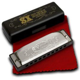 SX HM1020
