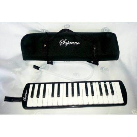 Soprano Melodika 32K