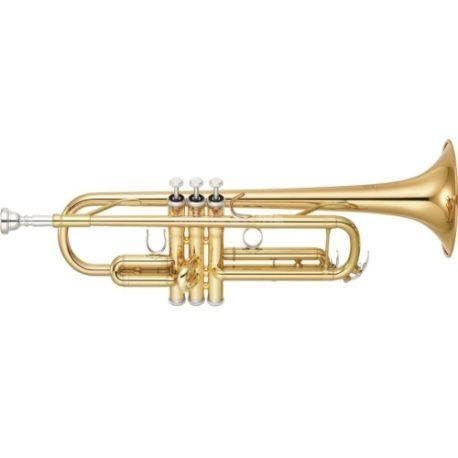 Soprano Truba DC-001L