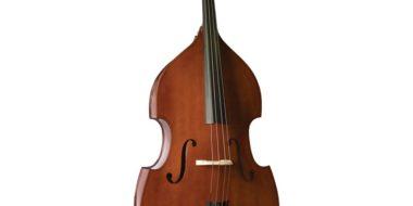 Cello i kontrabas