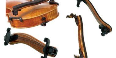 Oprema za gudačke instrumente