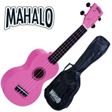 MAHALO MR1PK