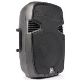 VONYX SPJ1200ABT MP3