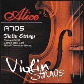 ALICE A705 2-A