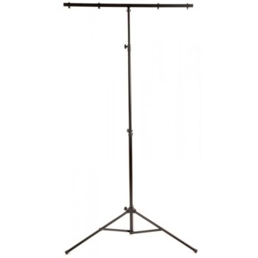 BEAMZ LIGHT STAND 2.6m T-25kg