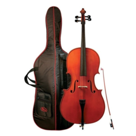 GEWA IDEALE 4/4 CELLO