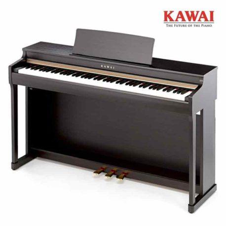 KAWAI CN27