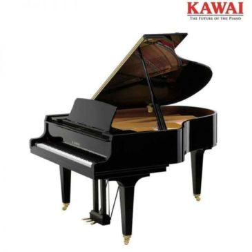 KAWAI GL50 E/P 188 cm
