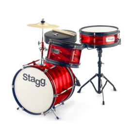 STAGG TIMJR 3/12