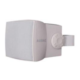 AUDAC WX302OW-100V