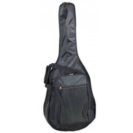 Proel BAG110