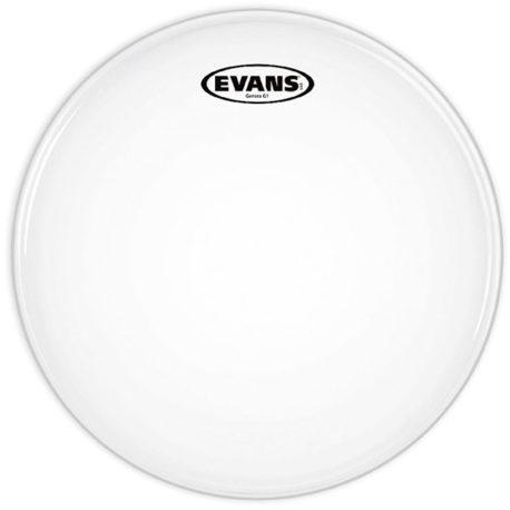 Evans B14G1 14″ GEN G1 CTD