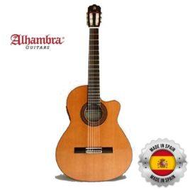 ALHAMBRA 3CCW E1