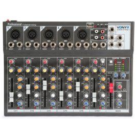 VONYX VMMF701-7