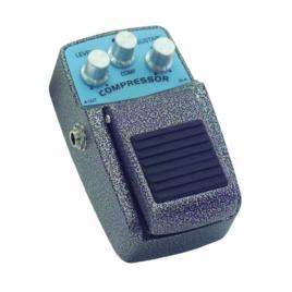 DIMAVERY EPCM-50