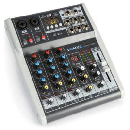 VONYX VMMK402