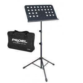 PROEL RSM650