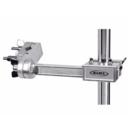 MAPEX AC905 Clamp