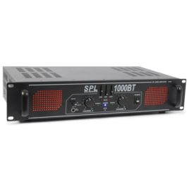 SKYTEC SPL1000BT Blue Tooth