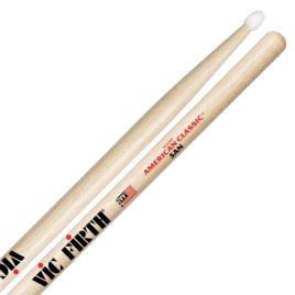 VIC FIRTH 5AN AMERICAN CLASSIC