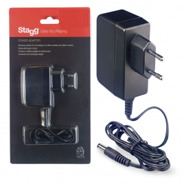 STAGG PSU9V1AREU