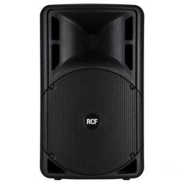 RCF ART315 MK3