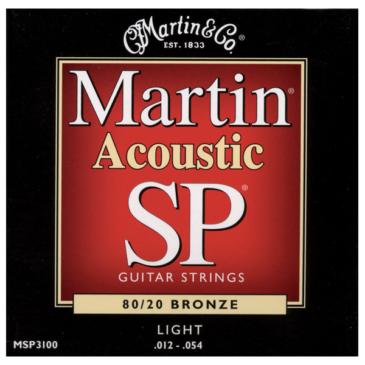 MARTIN MSP-3100 12-54