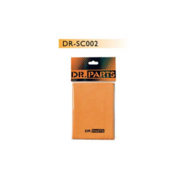 DR PARTS DR-SC002