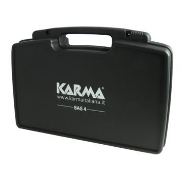 KARMA BAG-4