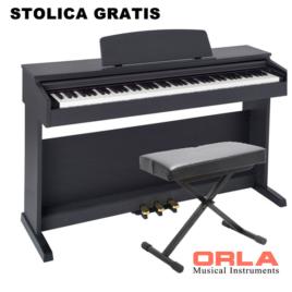 ORLA CDP1 RW + STOLICA