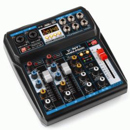 Vonyx VMM-P500