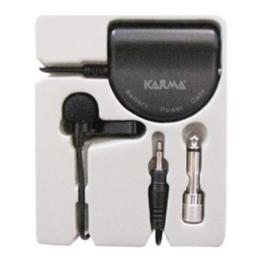 KARMA DMC904