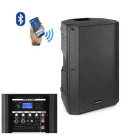 VONYX VSA15BT-MP3 BT