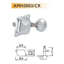 DR PARTS AMH3003/CR