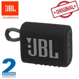 JBL GO 3 BT