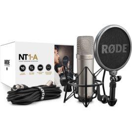 RODA NT1-A